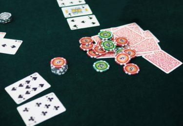 ベラジョンカジノの始め方